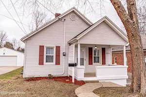 2819 Pindell Ave Louisville, KY 40217