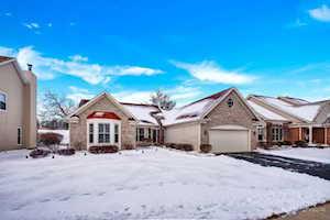 820 Harmon Blvd Hoffman Estates, IL 60169