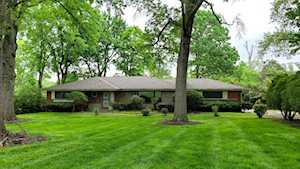 7782 Concord Hills Lane Sycamore Twp, OH 45243