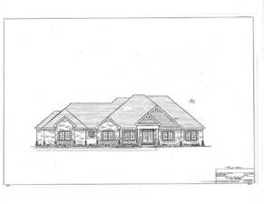 Lot 1 S Morgantown Rd Greenwood, IN 46143