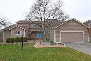 8275 Miranda Place West Chester, OH 45069