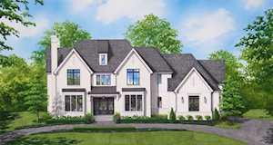 39 Chatham Ln Oak Brook, IL 60523