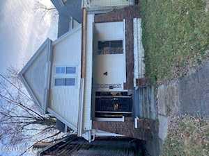 3110 Virginia Ave Louisville, KY 40211