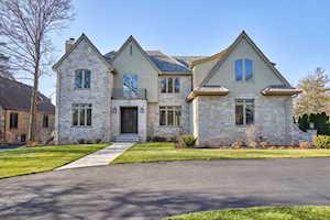 1304 Stratford Rd Deerfield, IL 60015