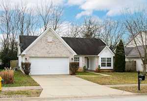 10912 Symington Cir Louisville, KY 40241