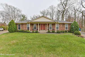 10908 Cowgill Pl Louisville, KY 40243