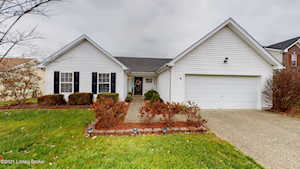 6409 Saddleview Ct Louisville, KY 40228