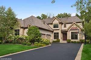 1531 Oakwood Place Deerfield, IL 60015
