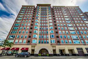 77 S Evergreen Ave #1101 Arlington Heights, IL 60005