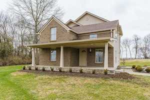 3621 Shannon Run Road Versailles, KY 40383