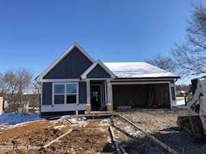 Lot 219 The Enclave At Bridlewood Louisville, KY 40219