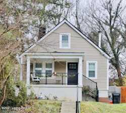 204 N Birchwood Ave Louisville, KY 40206