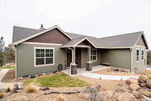 20865 Hereford Ave Bend, OR 97703