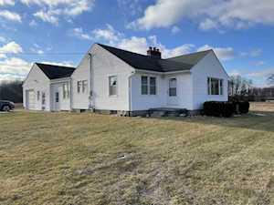 4795 Plymouth-Laporte Trail Walkerton, IN 46574
