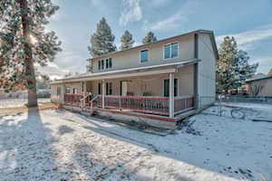 19660 Apache Rd Bend, OR 97702
