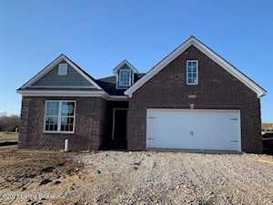 13906 Halden Ridge Way Louisville, KY 40245