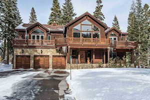 265 Le Verne St Mammoth Lakes, CA 93546