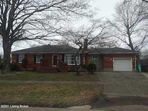 3005 Iris Way Louisville, KY 40220