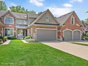 2411 Durand Dr Downers Grove, IL 60516