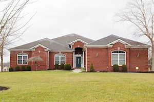 100 Ridgeview Lane Georgetown, KY 40324