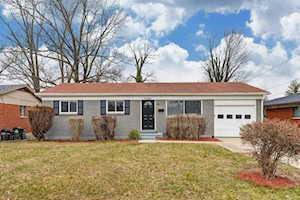 1134 Prairie Avenue Woodlawn, OH 45215