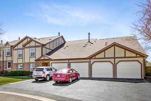 1141 Auburn Ln #1141 Buffalo Grove, IL 60089