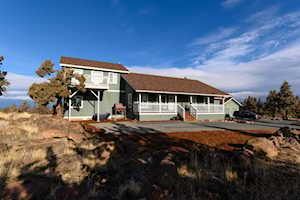 20970 Limestone Ave Bend, OR 97703