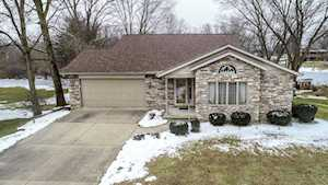 14052 Claire Lane Middlebury, IN 46540