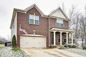 18011 Duckleigh Ln Fisherville, KY 40023