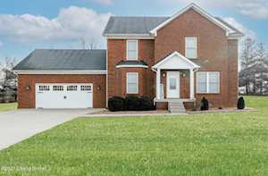107 Sandy Hill Ct Bardstown, KY 40004