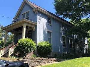 2960 Deckebach Avenue Cincinnati, OH 45220