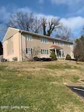 4101 Stoneview Dr #3 Louisville, KY 40207