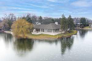 109 Murphy Lake Rd Park Ridge, IL 60068