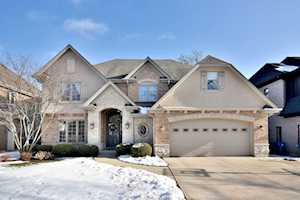 581 S Arlington Ave Elmhurst, IL 60126