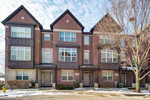 706 Keystone Ln Vernon Hills, IL 60061