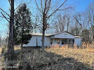 255 Mccrary Rd Guston, KY 40142