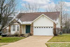 10909 Shady Hollow Dr Louisville, KY 40241