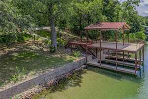 3105 Fritz Hughes Park RD #C Austin, TX 78732