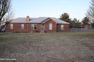 60 Stoneview Ct Fisherville, KY 40023