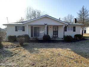 10316 Wingfield Rd Louisville, KY 40291