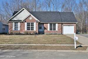 12403 Alfred Berry Ct Louisville, KY 40223