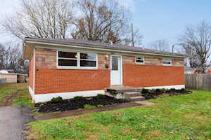 7603 Daffodil Dr Louisville, KY 40258