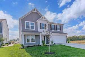 224 Crescent Cove Charlestown, IN 47111
