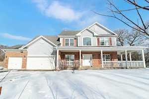 27146 W Highland Rd Barrington, IL 60010