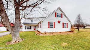 2824 Ky-44 Shepherdsville, KY 40165