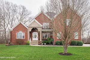 554 Winding Woods Trail Mt Washington, KY 40047