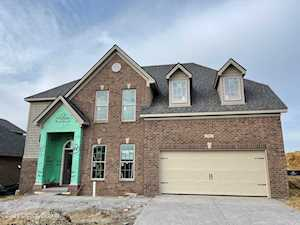 116 Charmwood Ct Louisville, KY 40245