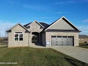 Lot 62 Birdseye Ct Taylorsville, KY 40071