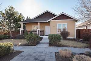 3095 Yellow Ribbon Dr Bend, OR 97701