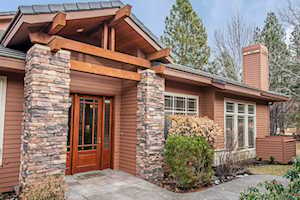19579 SW Simpson Ave Bend, OR 97702